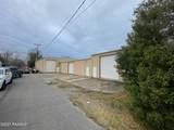 211 Myrtle Avenue - Photo 2
