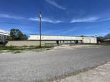 100 Tideland Road - Photo 1