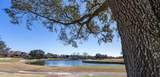 103 Bear Creek Court - Photo 31
