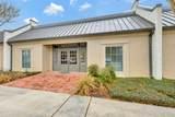 105 Chapel Drive - Photo 1
