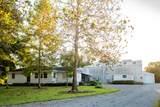 4264 Woodlawn Road - Photo 1