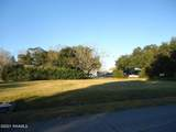 12430 Beau Soleil Drive - Photo 4