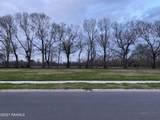800 Blk Kidder Road - Photo 1