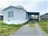 1706 Cherokee Street - Photo 1