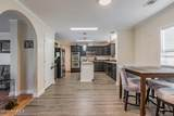 5969 Kennel Road - Photo 10