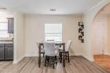 5969 Kennel Road - Photo 11