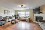 5969 Kennel Road - Photo 13