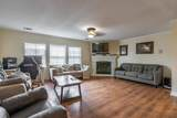 5969 Kennel Road - Photo 14