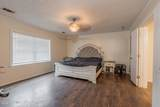 5969 Kennel Road - Photo 15