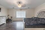 5969 Kennel Road - Photo 16