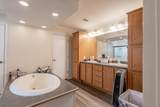 5969 Kennel Road - Photo 17