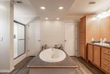 5969 Kennel Road - Photo 18