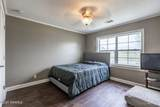 5969 Kennel Road - Photo 19