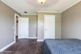 5969 Kennel Road - Photo 20