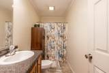 5969 Kennel Road - Photo 21