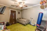 5969 Kennel Road - Photo 22