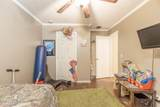 5969 Kennel Road - Photo 23