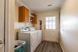 5969 Kennel Road - Photo 24