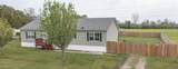 5969 Kennel Road - Photo 7