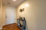 5969 Kennel Road - Photo 8