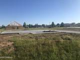 181 Sugarland Circle - Photo 3