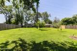 106 Flagstone Court - Photo 38