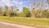 4600 Arnould Road - Photo 2