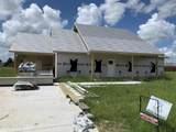 205 Sugarland Circle - Photo 2