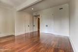 514 Princeton Woods Loop - Photo 28