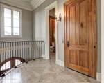 514 Princeton Woods Loop - Photo 36