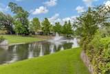 514 Princeton Woods Loop - Photo 41