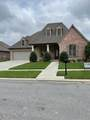 302 Old Pottery Bend - Photo 1