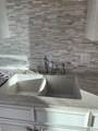 302 Old Pottery Bend - Photo 18