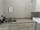 302 Old Pottery Bend - Photo 25