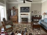 302 Old Pottery Bend - Photo 7