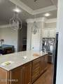 302 Old Pottery Bend - Photo 9