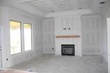125 Meadow View - Photo 4