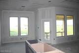 125 Meadow View - Photo 5