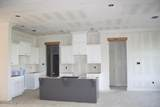125 Meadow View - Photo 6