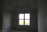 125 Meadow View - Photo 7