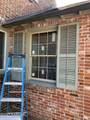 407 Whitcomb Road - Photo 24