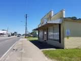 351 Laurel Avenue - Photo 2