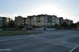 1042 Camellia Boulevard - Photo 1