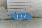 114 Shadycrest Avenue - Photo 2
