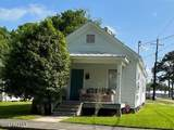 435 Stevenson Street - Photo 1