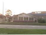 3411 Ambassador Caffery Parkway - Photo 1