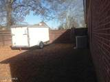 304 Brookhaven Drive - Photo 24