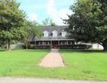 167 Mockingbird Drive - Photo 1