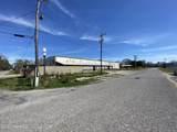 100 Tideland Road - Photo 2