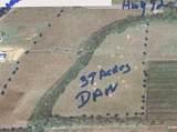 Oooo Highway 92 - Photo 1